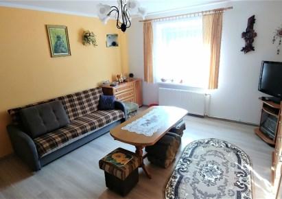 mieszkanie na sprzedaż - Ozimek