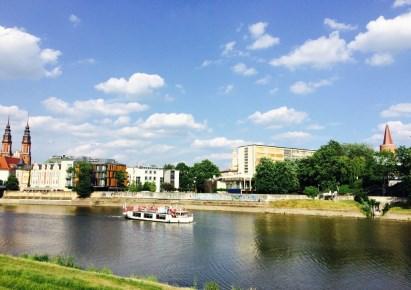 lokal na sprzedaż - Opole, Centrum